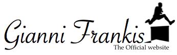 Gianni Frankis